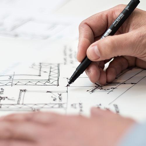 service-sviluppo-design